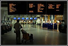 check-list-del-viaggiatore