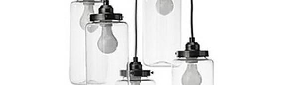 Illuminazione: Luci e Ombre delle Lampade moderne