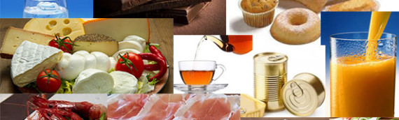 18 preconcetti da sfatare sull'alimentazione