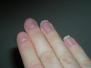 taglia-unghie-mani