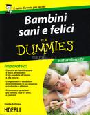 bambini-sani-libro
