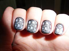 mani-nail-art