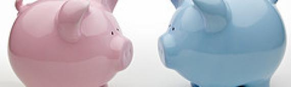 12 piccoli Consigli per risparmiare in Casa