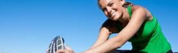 Stretching: domande e risposte
