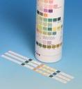 test acetone