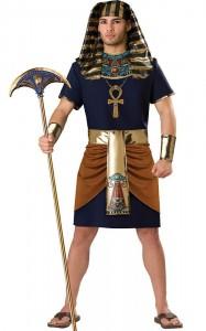 Faraone