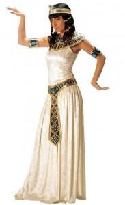 Imperatrice Egiziana