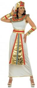 Regina Egiziana 1