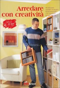 arredare e riorganizzare la cucina con creatività