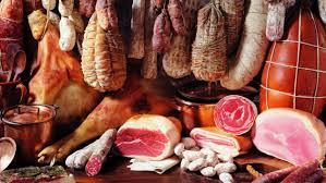 carne trasf
