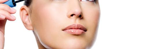 12 Consigli di Make up di cui nessuno ti ha mai parlato