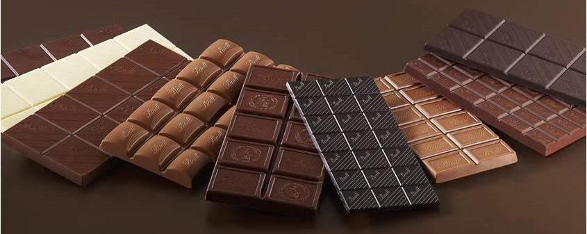 cioccolato 1