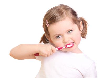 dentini 4
