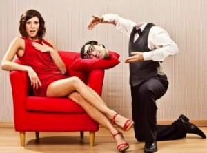 seduzione-come-conquistarlo