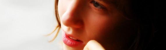 Cura della Pelle: 5 Consigli per una Pelle sana