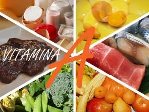 vitaminaA1