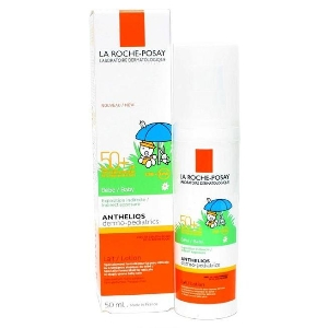 ANTHELIOS-DP-BABY-LOTION-roche-posay
