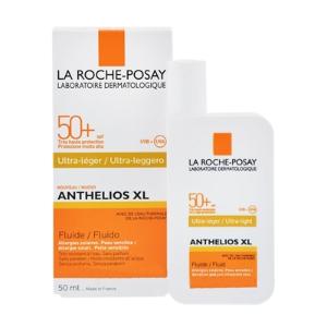ANTHELIOS-FLUIDO-ULTRA-LEGGERO-roche-posay