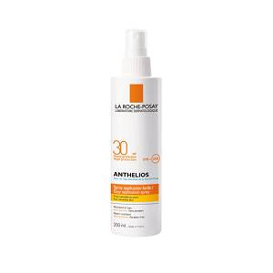 ANTHELIOS-Spray-roche-posay