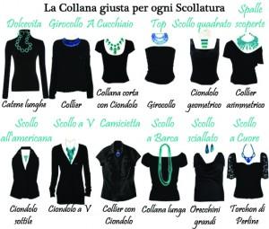 collane-maglia