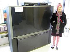 schermo-tv