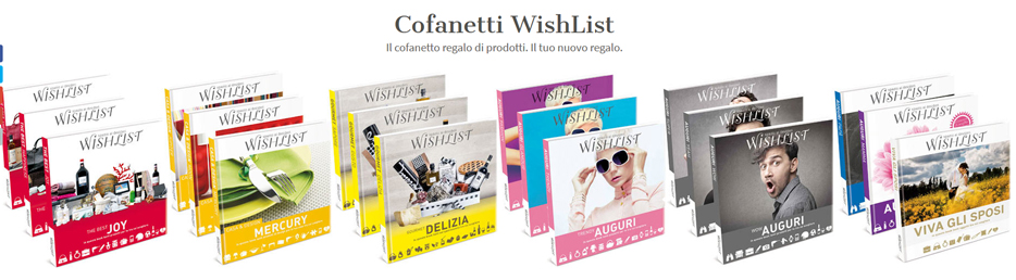 cofanetto-wishlist