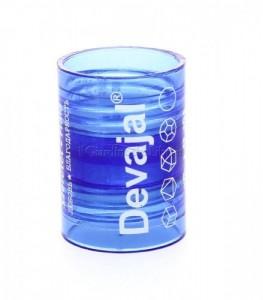 vitalizzatore_acqua