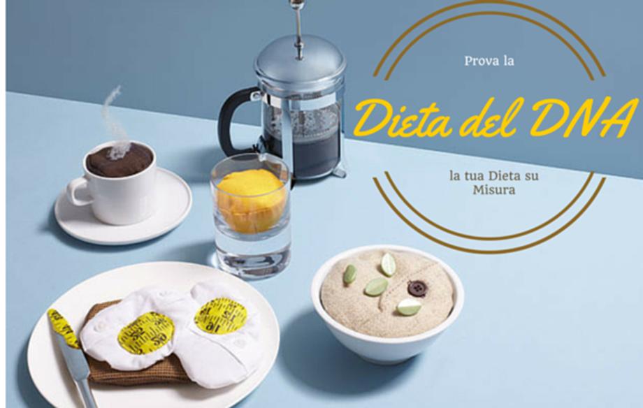 dieta-dna