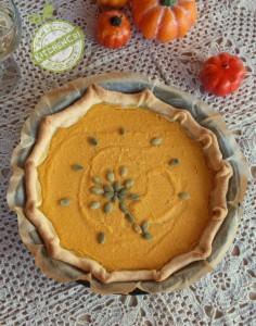 torta-zucca