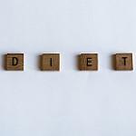 diete-a-confronto