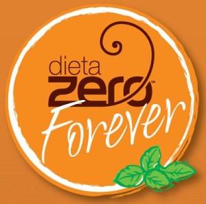 dieta-zero
