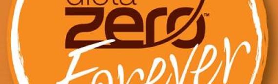 Dieta Zero: una Guida alla Dieta chetogenica