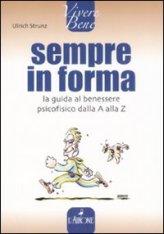 sempre-in-forma- libro-carnitina