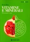 vitamine-e-minerali-libro