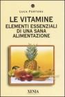 vitamine-fortuna