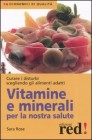 vitamine-minerali-red
