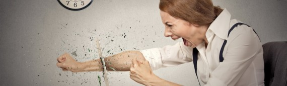 10 Rimedi per Superare la Sindrome da Rientro dalle Ferie