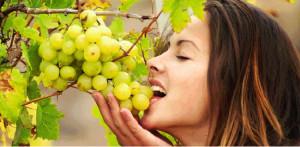 benefici-dell-uva