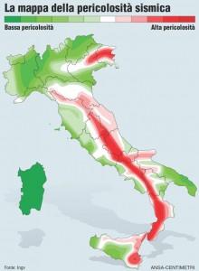 rischio-sismico-in-italia