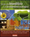 bioedilizia-arredamento