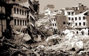 come-prevedere-il-terremoto