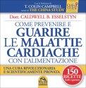 come-prevenire-l-infarto-e-guarire-le-malattie-cardiache-con-l-alimentazione-libro