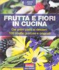 frutta-e-fiori-in-cucina