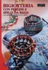 libro-bigiotteria-perle-orologi