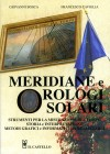 meridiane-e-orologi-solari-libro