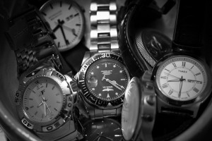 orologi-da-regalare