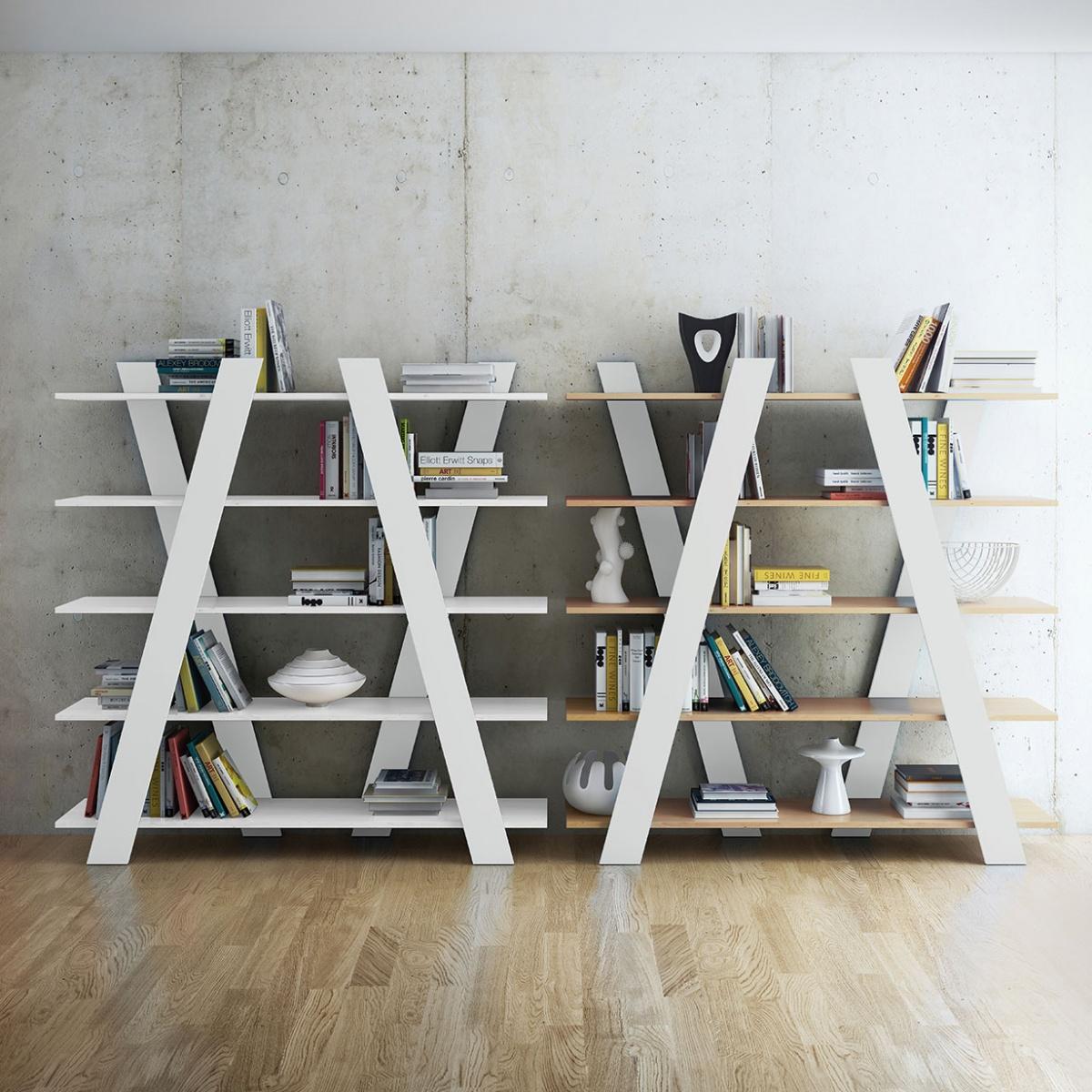 libreria-arredamento-cucina
