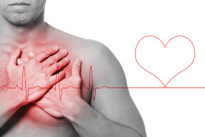 prevenire-un-infarto