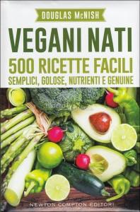 vegani-nati