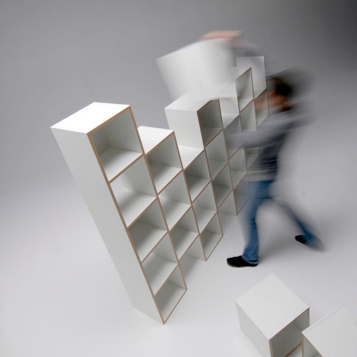libreria-plusone